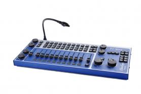 MagicQ PC Lighting Control System (DMX-512)